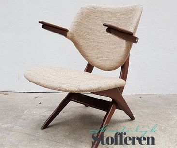 Wébé Pelican Chair